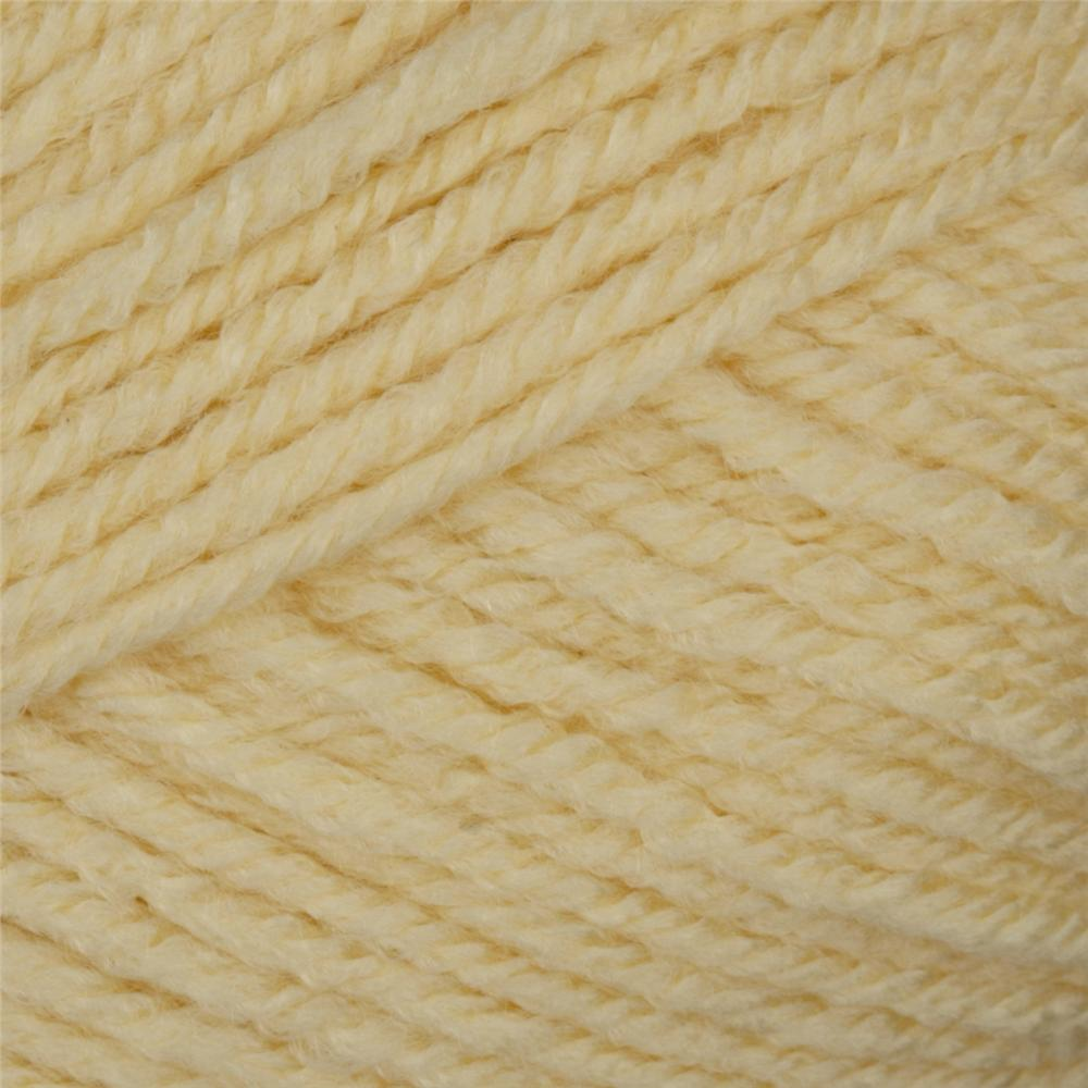 Waverly Yarn for Bernat Cultural Rhythms (55009) Buttermilk