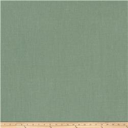 Fabricut Principal Brushed Cotton Canvas Oasis