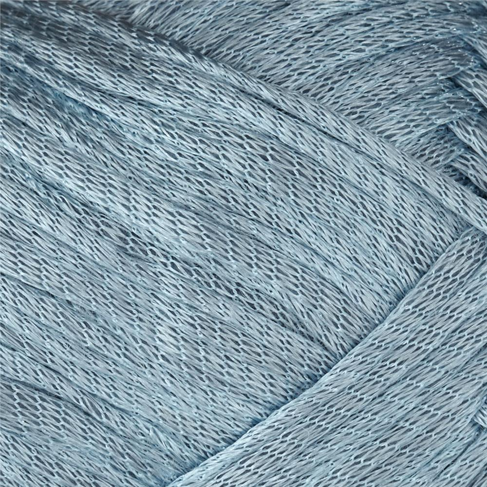 Patons Metallic Yarn (95219) Sea Breeze