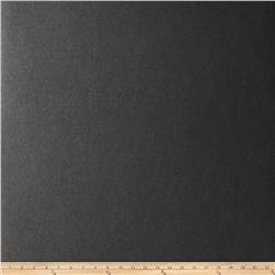 Fabricut 50211w Ulla Wallpaper Noir 03 (Double Roll)