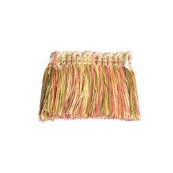 "Trend 2"" 01361 Brush Fringe Spring"