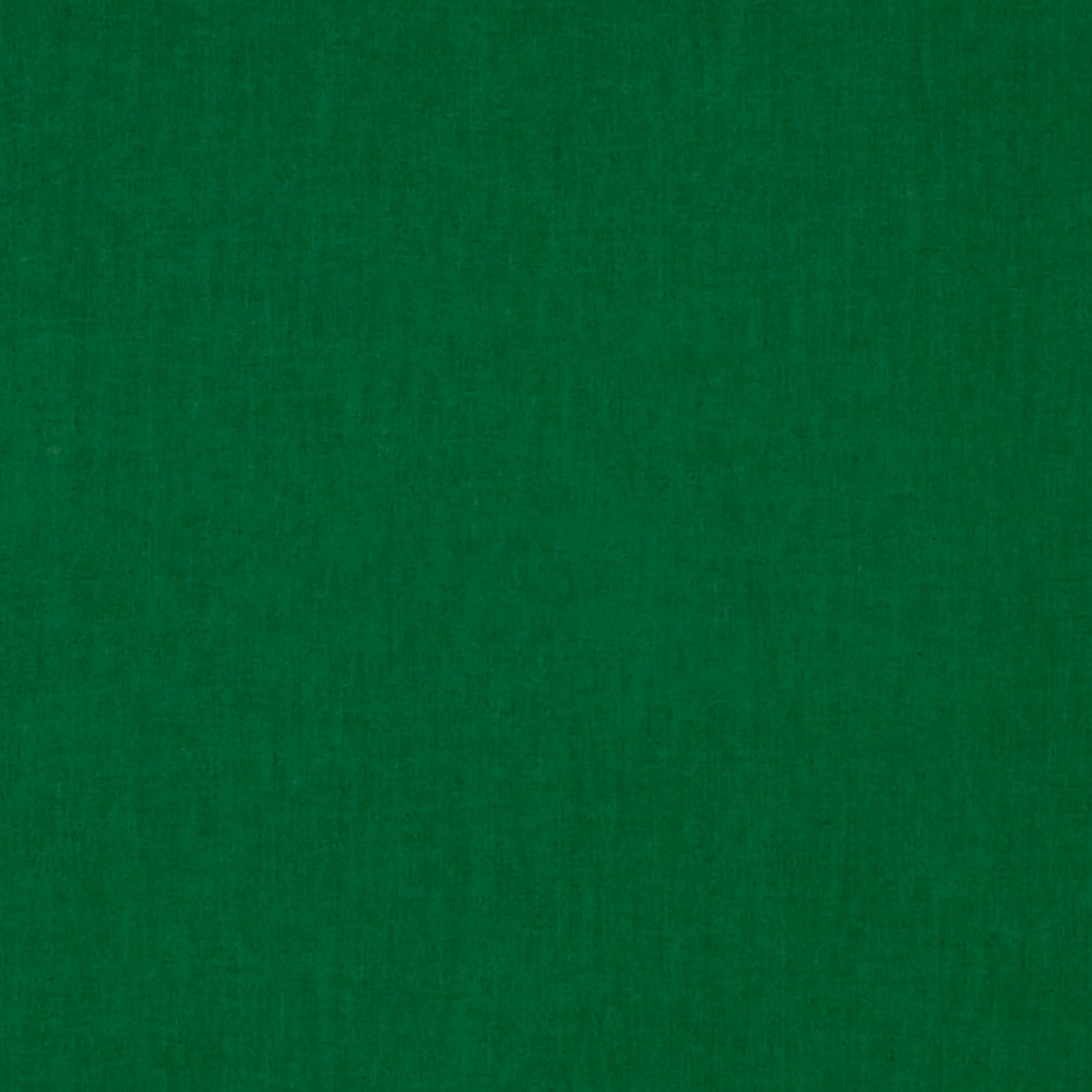 INOpets.com Anything for Pets Parents & Their Pets Homespun Green Fabric