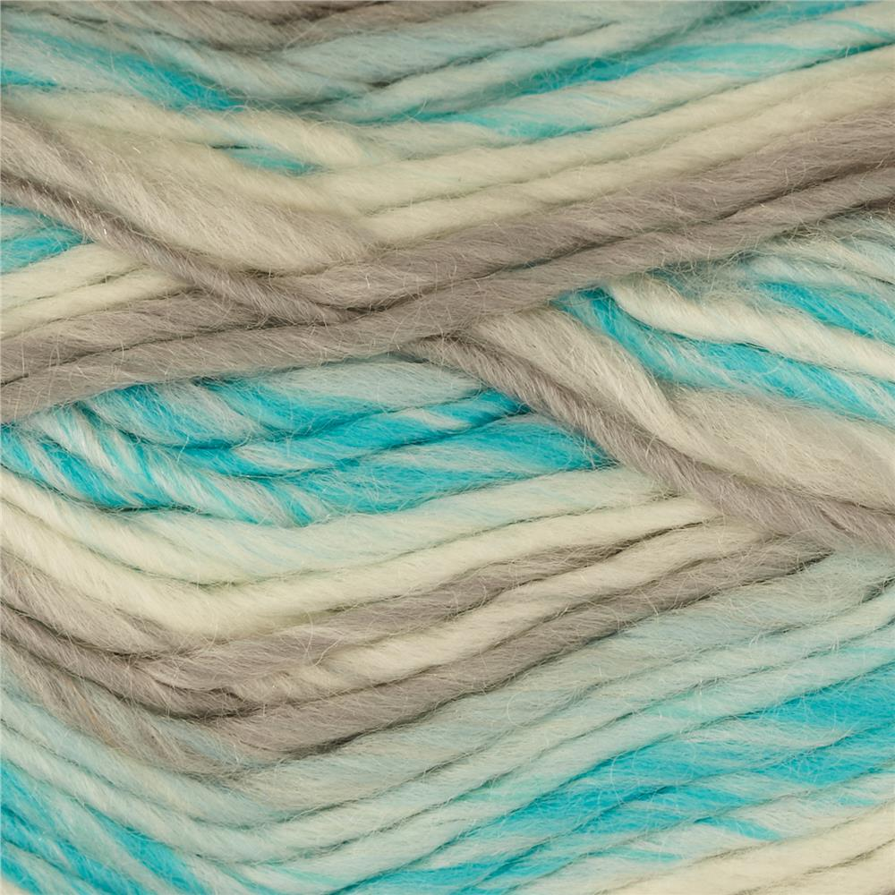 Bernat Sheep(ish) Stripes Yarn 70004 Homme(ish)