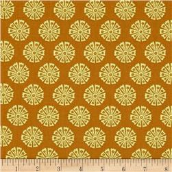 Amy Butler Dream Weaver Beauty Mark Gold