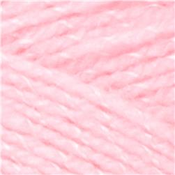 Red Heart Yarn Baby Econo Light Pink