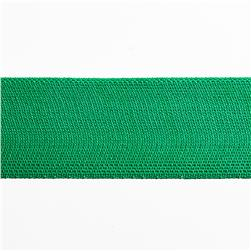 "Team Spirit 1-1/2"" Solid Trim Kelly"