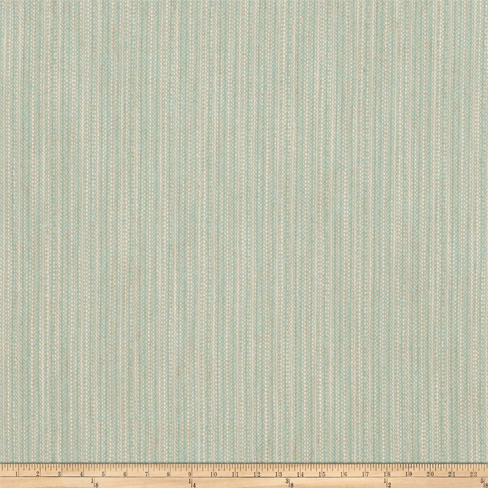 Fabricut Mingle Aqua