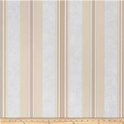 Fabricut Elder Wallpaper Alabaster (Double Roll)