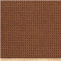 Trend 03431 Chenille Russet