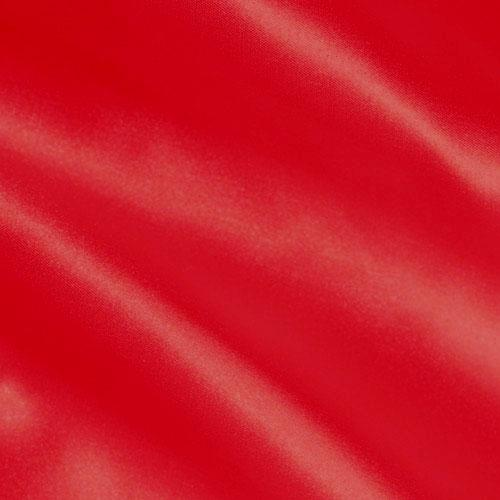 Charmeuse Satin Red