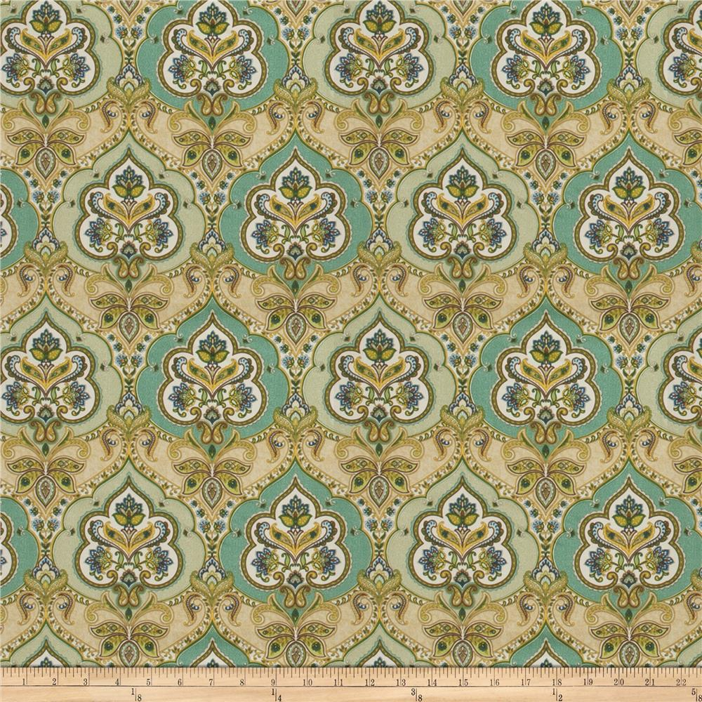 Trend 03059 Lily Pad