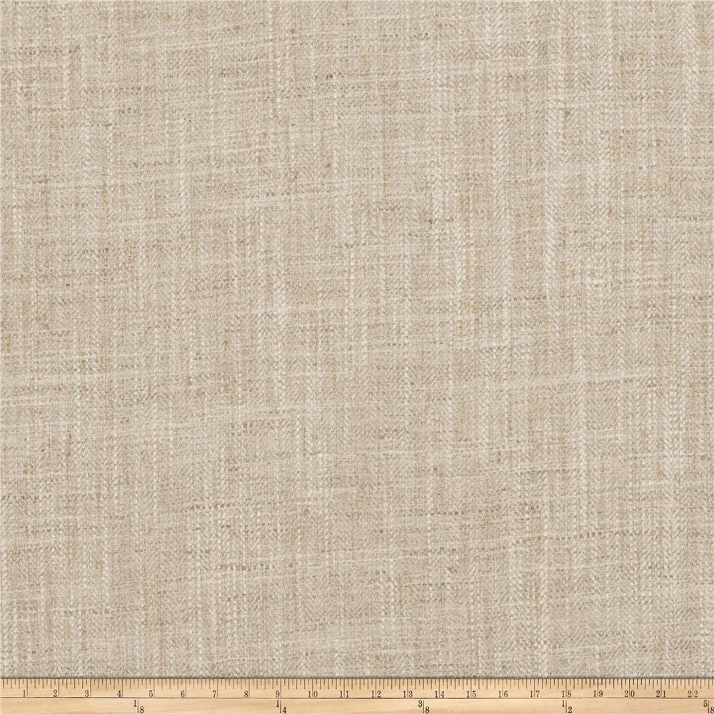 Fabricut Phelps Faux Silk Moonstone