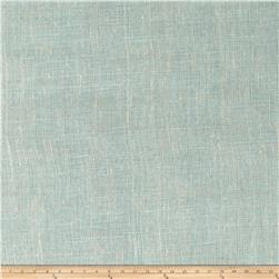 Fabricut Clifton Linen Spa