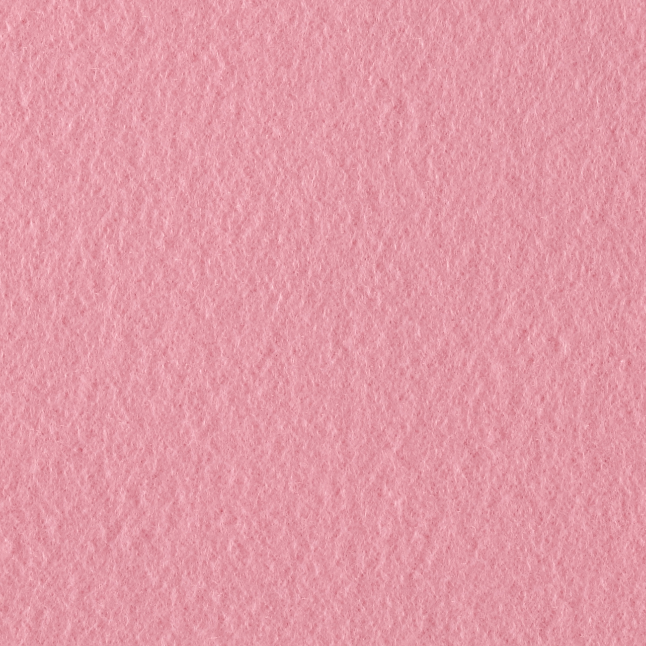 Polar Fleece Solid Candy Pink Fabric by Newcastle in USA