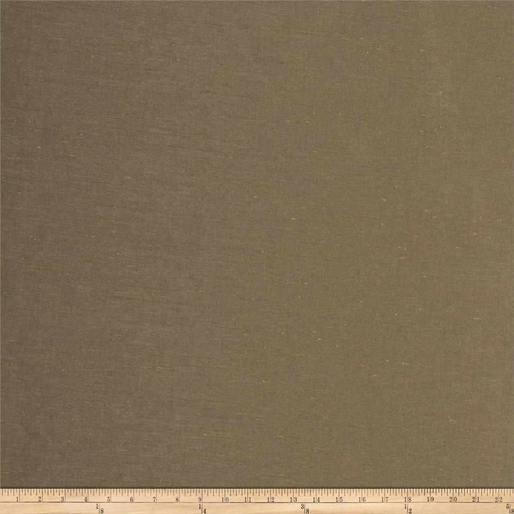 Trend 01712 Faux Silk Hickory