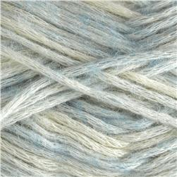 Patons Denim-y Yarn Light Blue
