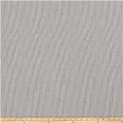 Fabricut Paget Textured Sheer Smoke