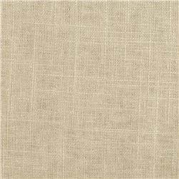 Jaclyn Smith Pacific Linen Blend Dove