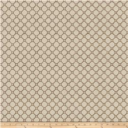 Trend 03288 Taupe