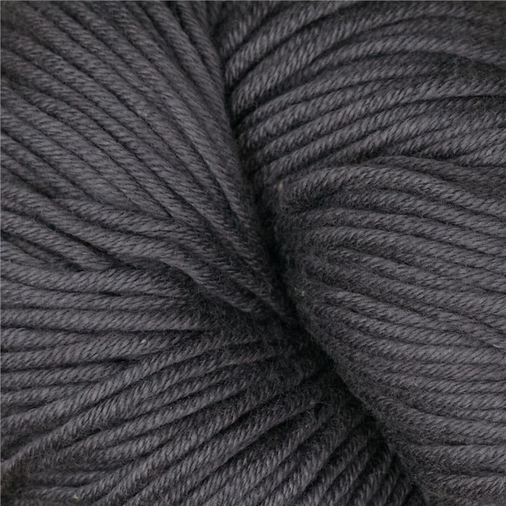 Berroco Modern Cotton Yarn Loon