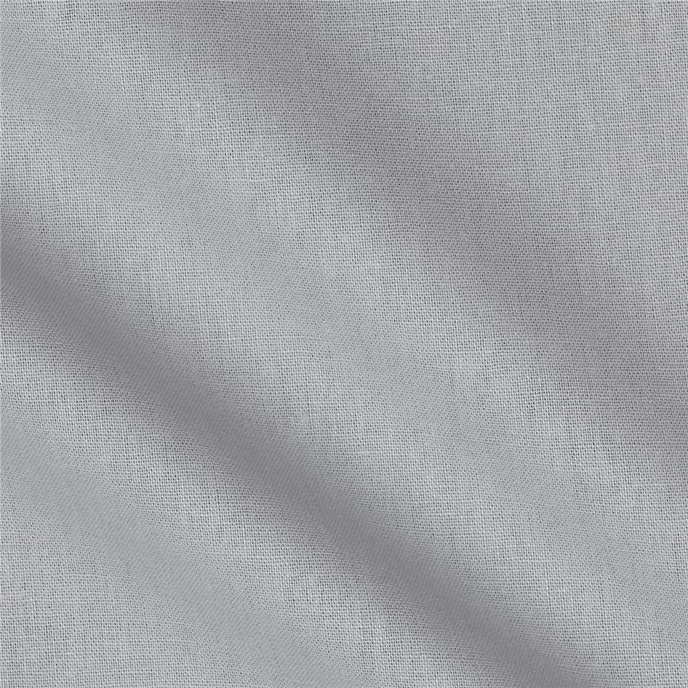 Penyy Rose Linen and Lawn Linen Light Gray
