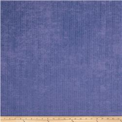 Fabricut Outdoor Velvet Blue