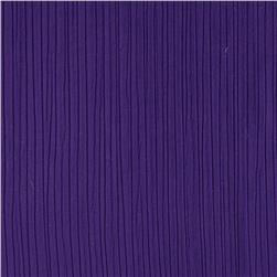 Sheen Yoryu Chiffon Purple