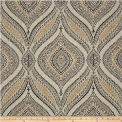 Acetex Monica Damask Sand