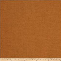 Jaclyn Smith 02636 Linen Autumn