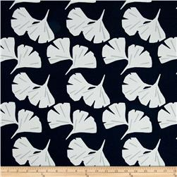 Premier Prints Indoor/Outdoor Gingko Oxford