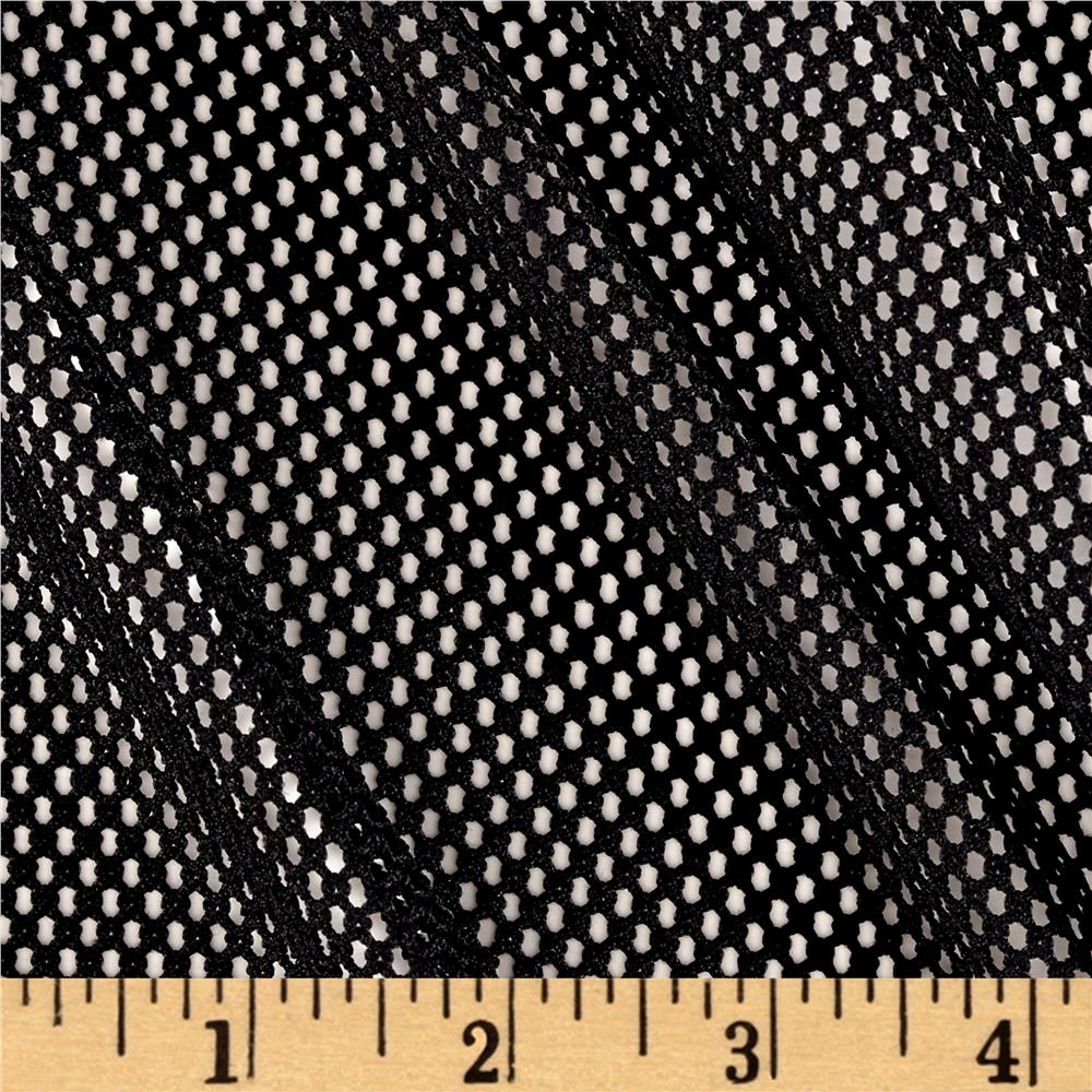 Mesh fabric discount designer fabric for Apparel fabric