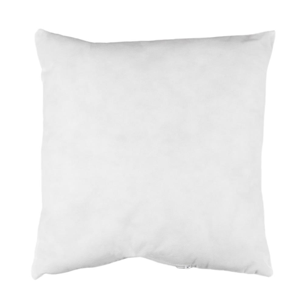 "Fairfield Crafter's Choice Pillow 18"" Square"