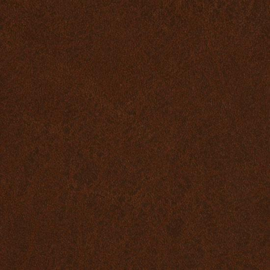 Faux Leather Fabric Grange Saddle Brown Discount  : LargeUC 012 from www.fabric.com size 550 x 550 jpeg 38kB