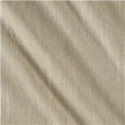 Covington Jefferson Linen Stonewash