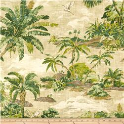 Tommy Bahama Home Dec Scenic Beauty Agate