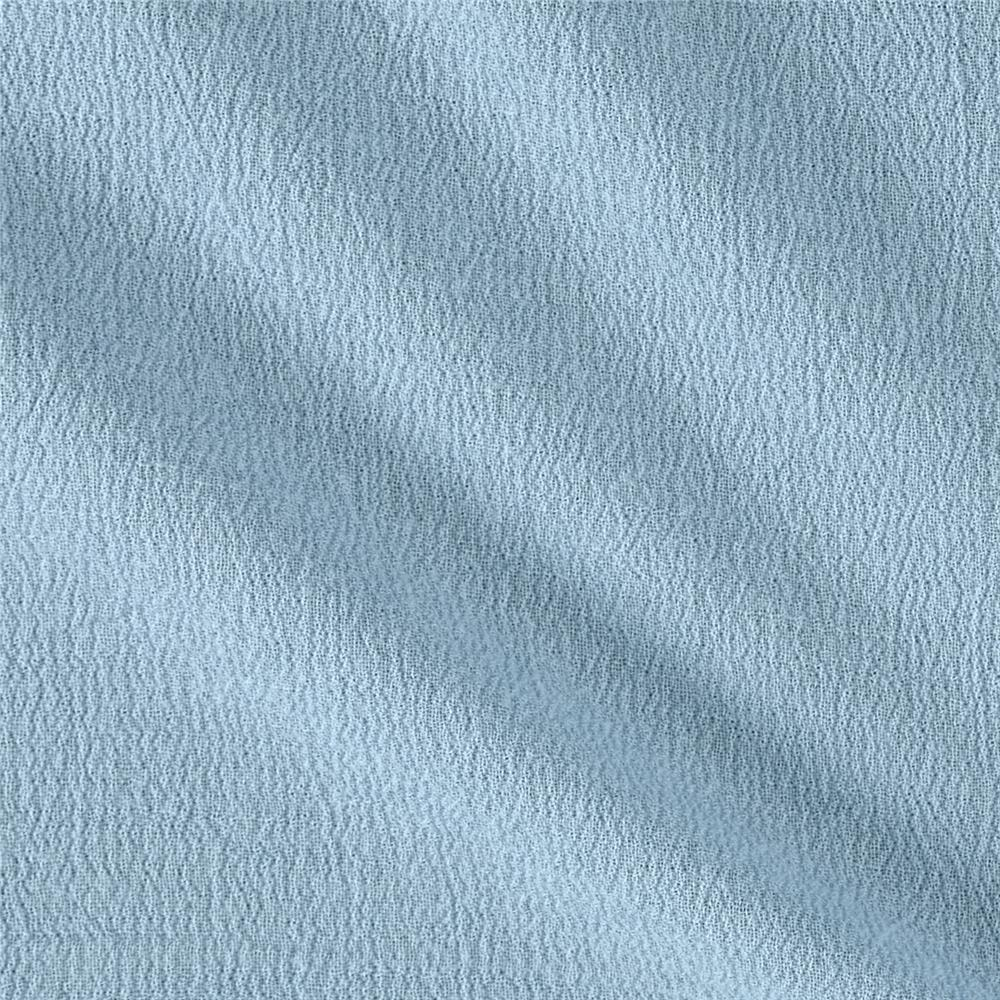 Crepe cotton chambray discount designer fabric for Chambray fabric