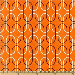 Premier Prints Shiba Sweet Potato Fabric