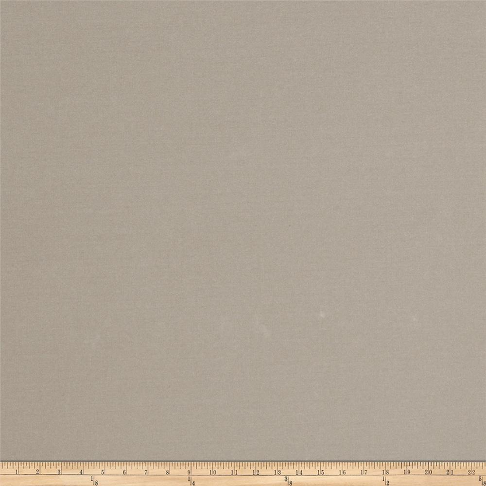 Trend 02529 Faux Silk Stucco