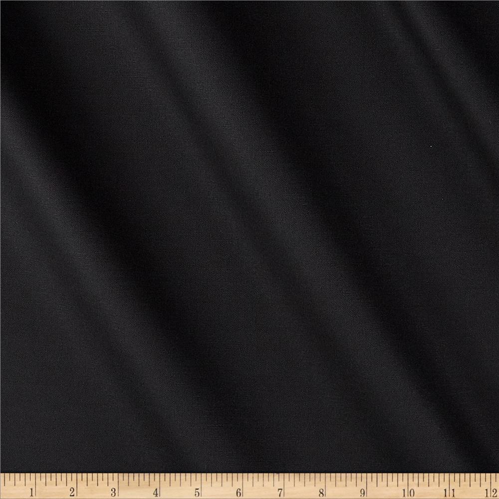 94 Oz Waxed Canvas Black Fabric 60 From 1950 Yd Fabriccom