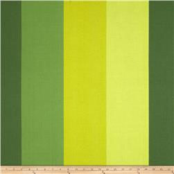 Moda Color Me Happy Color Block Ombre Lime
