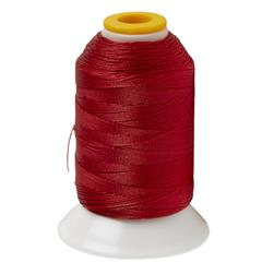 Coats & Clark Outdoor Living Thread Red