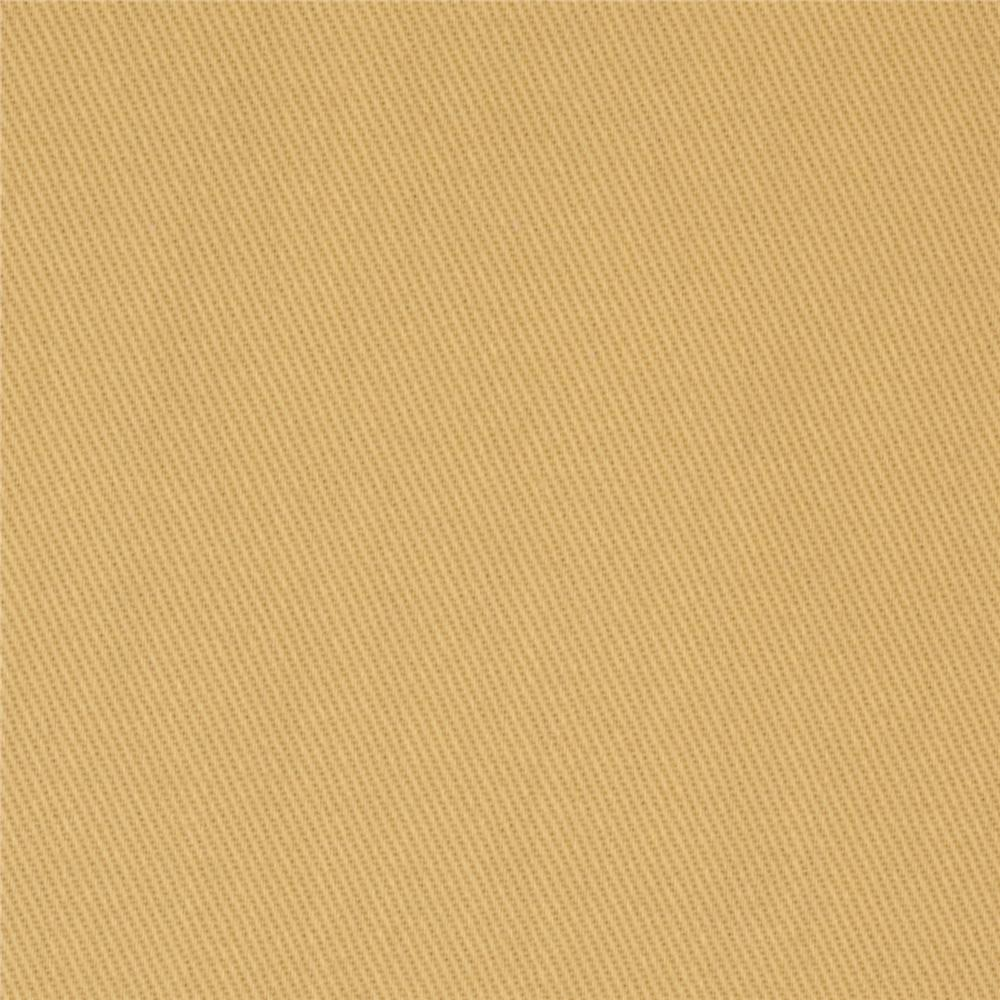 Ranger Cotton Twill Butter