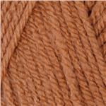 Waverly Yarn for Bernat Beautiful Things (55460) Pink Suede