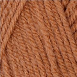 Waverly Yarn for Bernat Beautiful Things (55460) Pink