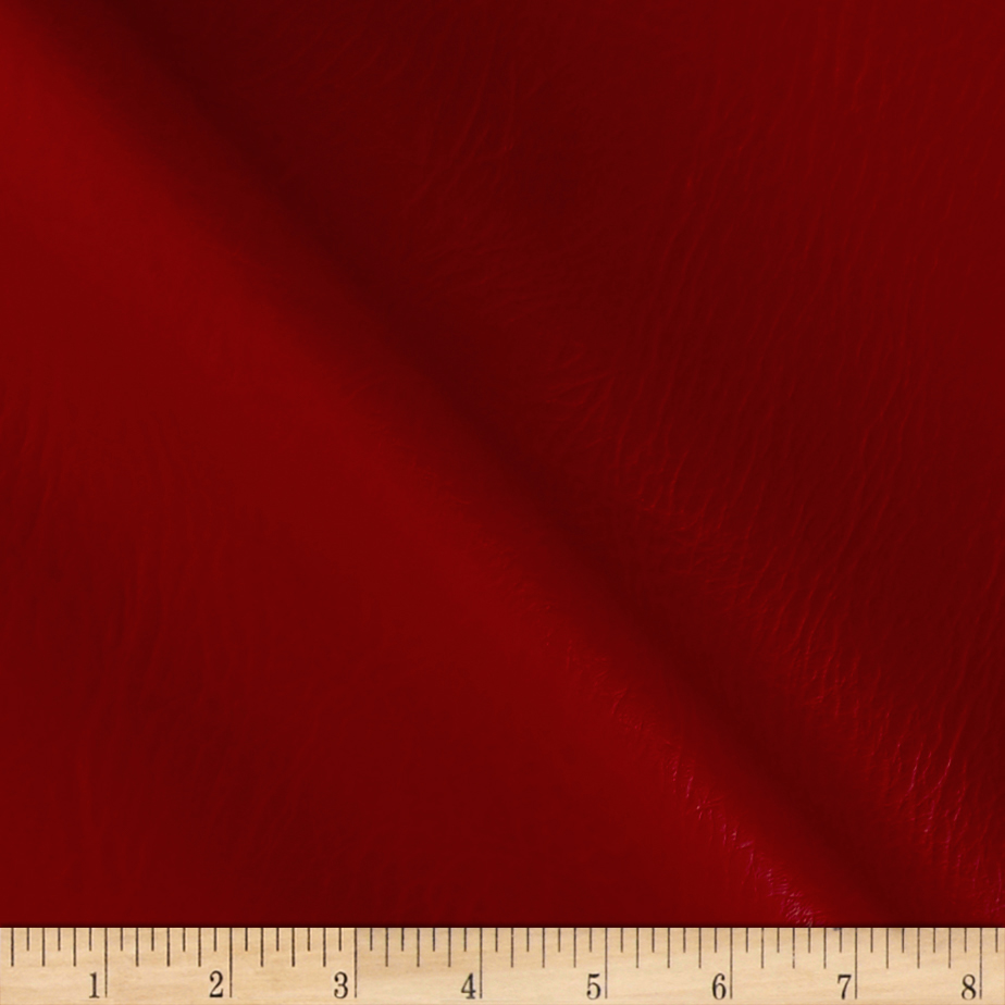 Richloom Fortress Marine Vinyl Outing Sunset Fabric By The Yard by Richloom in USA