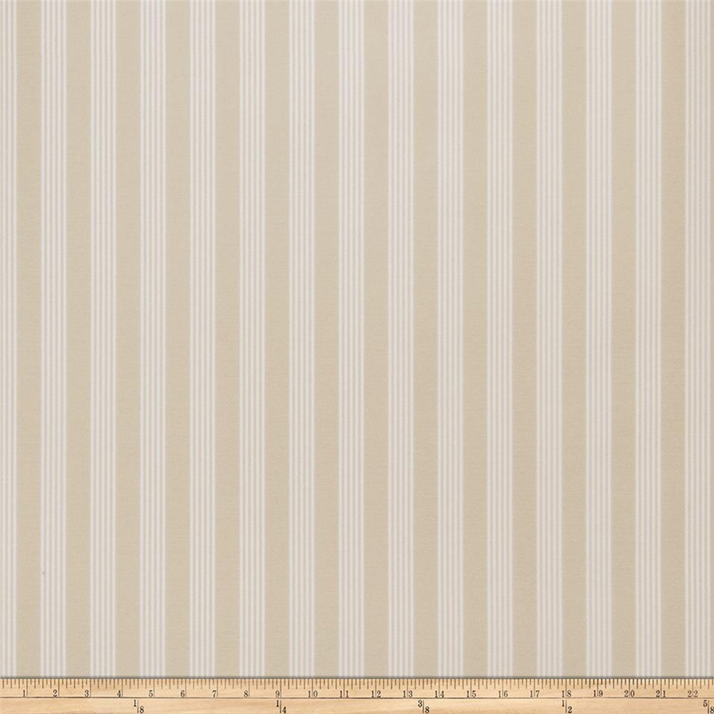 Fabricut Maxime Wallpaper Chamois (Double Roll)
