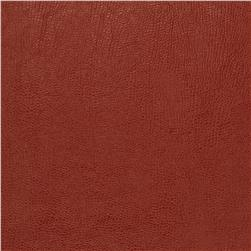 Fabricut 03343 Faux Leather Brick