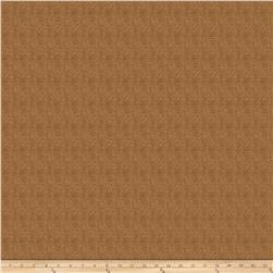 Fabricut Sterling Chenille Caramel