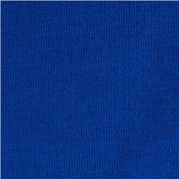 Stretch Modal Hatchi Knit Royal Fabric