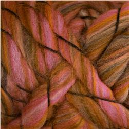 Lion Brand Yarn Quickie Zesty